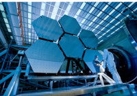 中国航发:国防科技工业航空发动机创新中心获批2